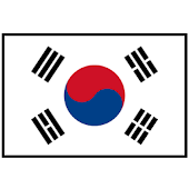 Korean de Carte