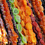 Dry fruits  by Anto Boyadjian - Food & Drink Fruits & Vegetables ( fruit, fruits, fruits and vegetables )