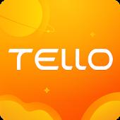 aTelloPilot Apk Download (Android ) | APKLEAD COM