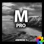 Премиум Theme Xperien MiniDark LL+ временно бесплатно