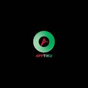 Apptiku