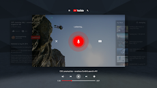 YouTube VRのおすすめ画像4