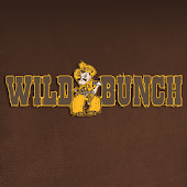 WYO Wild Bunch