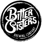 Logo of Bitter Sisters Busy Body Blonde