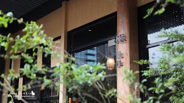 斐得蔬食咖啡吧 Verdure Restaurant