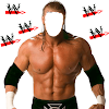 PHOTO EDITOR FOR WWE