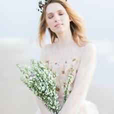 Wedding photographer Evgeniya Basyrova (cielvernal). Photo of 02.03.2016