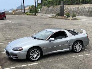 GTOのカスタム事例画像 ジュンシローさんの2020年06月16日19:37の投稿