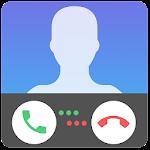 Fake Call & SMS 6.5.1