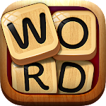 Word Connect 2.331.1 (33) (Armeabi)