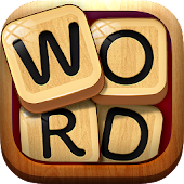 Tải Word Connect APK