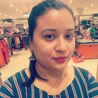 Big Bazaar photo 6