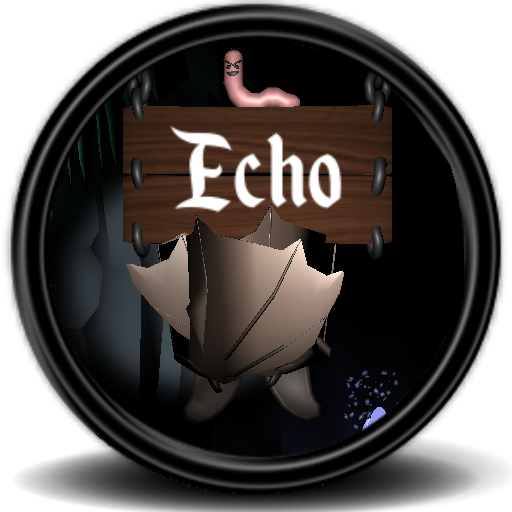 Echo the Bat