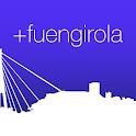 Más Fuengirola