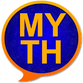 Myanmar Thai dictionary