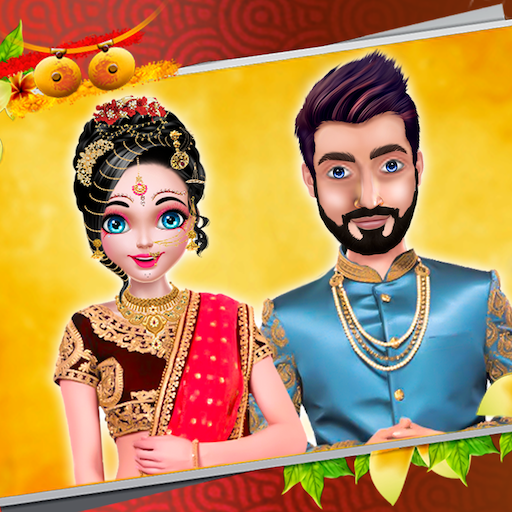 Indian Wedding Girl Arrange Marriage Part-1