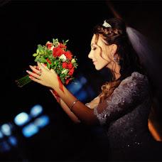Wedding photographer Konstantin Skomorokh (Const). Photo of 25.01.2018
