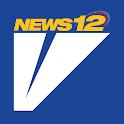 News 12 Varsity icon