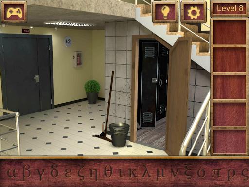 High School Escape 2 for PC