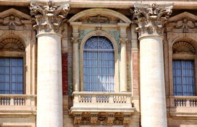 Aspettando il Papa di Antonio De Felice