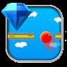 com.brainyideas.bouncyflyer