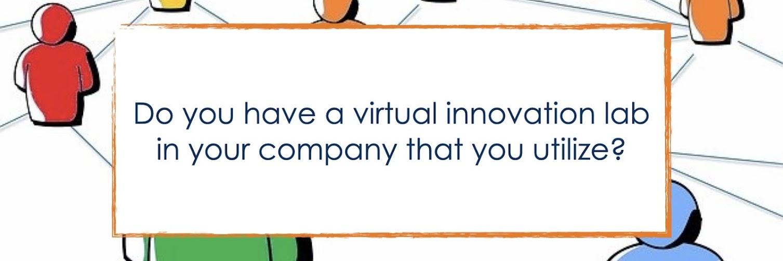 Executive Roundtable Xchange: Driving Effective Virtual Innovation Teams