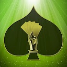 Poker Trophy icon