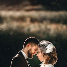 Wedding photographer Emilija Juškovė (lygsapne). Photo of 25.07.2018