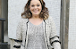 Lisa Riley unlikely to conceive