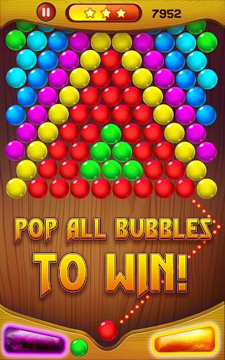 免費下載街機APP|Bubble Shooter Pro app開箱文|APP開箱王
