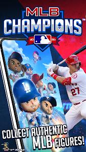 MLB Champions 1.0.31
