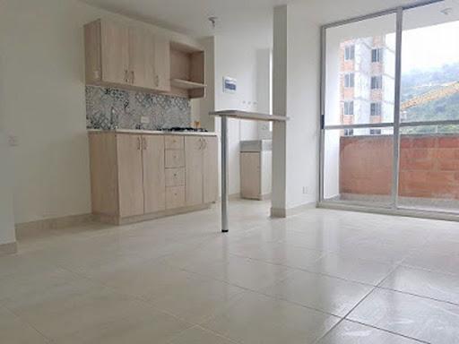 apartamento en venta robledo 679-26794