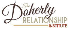 The Doherty Relationship Institute