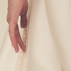Wedding photographer Rita Chernyshova (rich). Photo of 01.07.2015