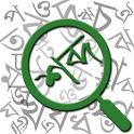 শব্দ জট (Bangla Word Game) icon
