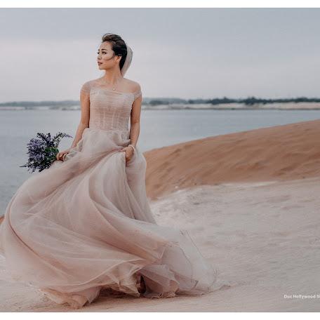 Wedding photographer Pipe Nguyen (Pipenguyen91). Photo of 07.09.2017