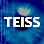 TEISS: The European Information Security