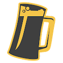 Gold Standard icon