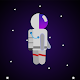 Download Poncheek : Space Adventure For PC Windows and Mac