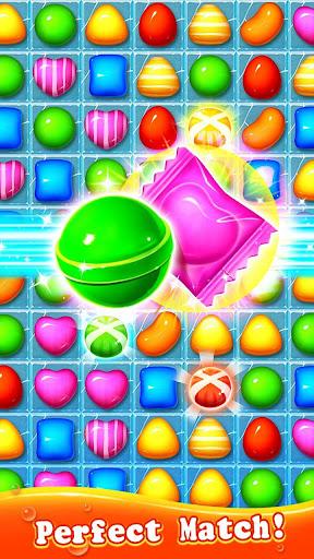 Candy Day apkdebit screenshots 6