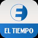 El Tiempo Express icon