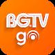 Download BGTVgo For PC Windows and Mac