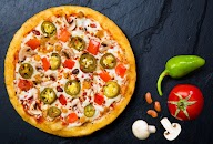 Domino's Pizza photo 12