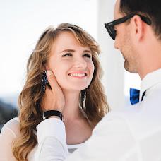 Wedding photographer Svetlana Ryazhenceva (svetlana5). Photo of 03.05.2015