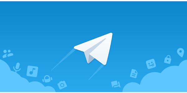 Telegram - Apps on Google Play