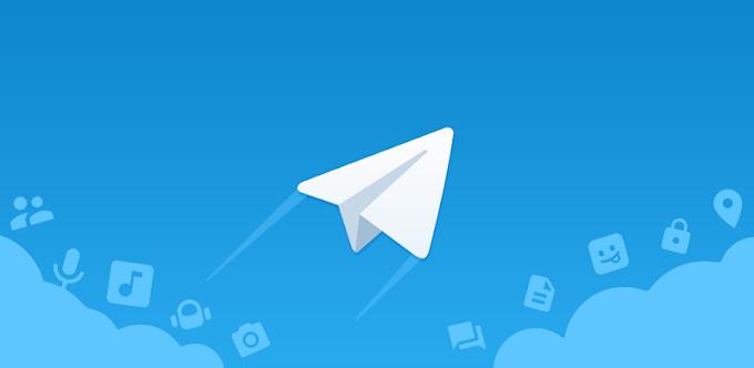 How to activate developer options in Telegram