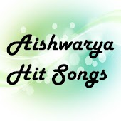 Aishwarya Hit Songs
