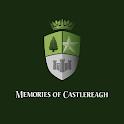 Memories of Castlereagh icon