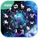 Best Daily Horoscope icon