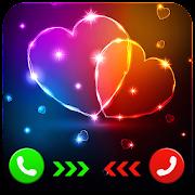 Color Phone - Color Call Flash Caller Screen